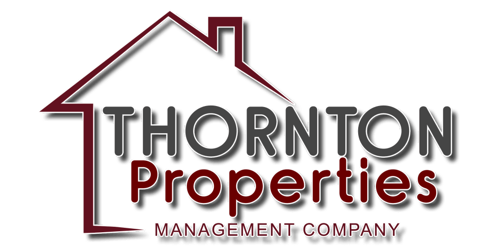 Thornton Properties Management Company