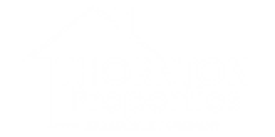 Thornton Properties